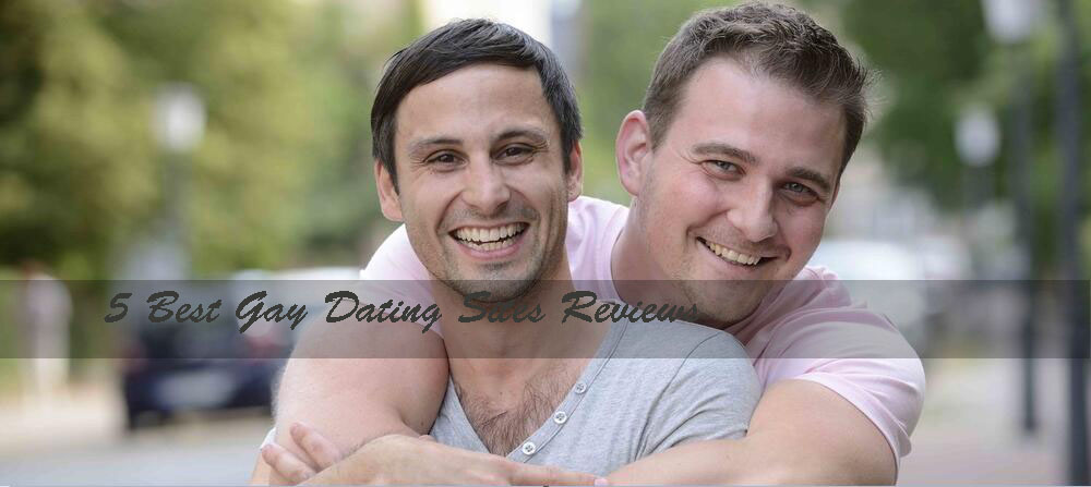 from Adam gay dating sites cupid