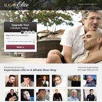 gay sugar daddy dating sites join sugardaddyforme